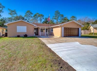 8394 Kipling Ct, Jacksonville, FL 32244 - #: 973969