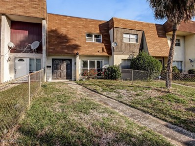Jacksonville, FL home for sale located at 6113 Tuscony Cir, Jacksonville, FL 32277