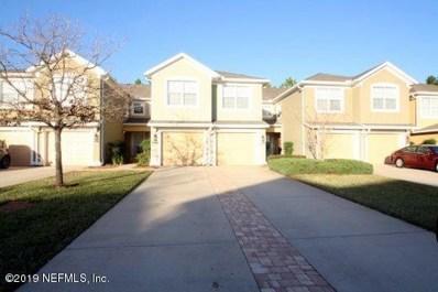 6609 White Blossom Ct UNIT 11E, Jacksonville, FL 32258 - #: 973985