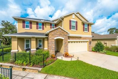 13118 Christine Marie Ct, Jacksonville, FL 32225 - #: 973990