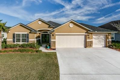 2245 Club Lake Dr, Orange Park, FL 32065 - #: 973994