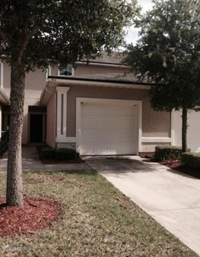 7814 Melvin Rd, Jacksonville, FL 32210 - #: 974014