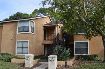 Ponte Vedra Beach, FL home for sale located at 839 Shoreline Cir, Ponte Vedra Beach, FL 32082