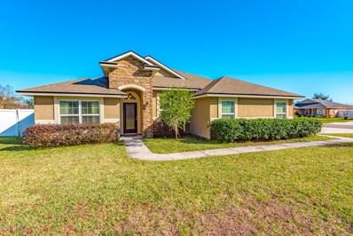 Middleburg, FL home for sale located at 4078 Sandhill Crane Ter, Middleburg, FL 32068