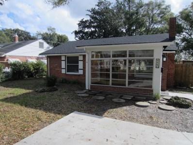 4440 Lexington Ave, Jacksonville, FL 32210 - #: 974024