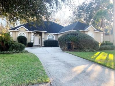 14566 Marsh View Dr, Jacksonville, FL 32250 - #: 974026