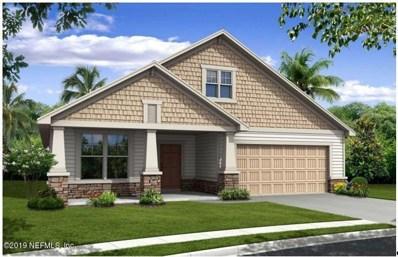 85258 Champlain Dr, Fernandina Beach, FL 32034 - #: 974030