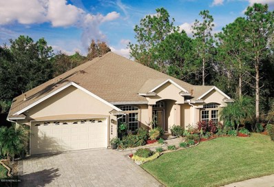 Fleming Island, FL home for sale located at 2206 Links Dr, Fleming Island, FL 32003