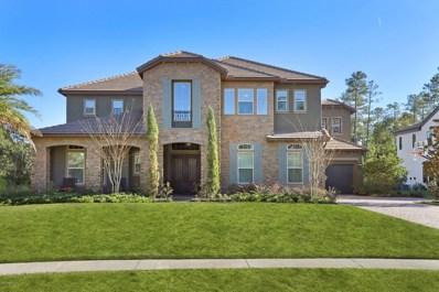 Ponte Vedra, FL home for sale located at 453 Deer Valley Dr, Ponte Vedra, FL 32081