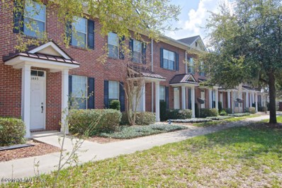 1497 Fieldview Dr, Jacksonville, FL 32225 - #: 974050