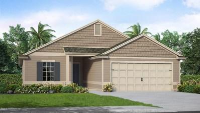 83465 Barkestone Ln, Fernandina Beach, FL 32034 - MLS#: 974051