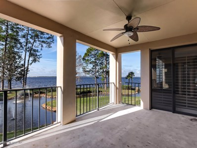 Jacksonville, FL home for sale located at 6740 Epping Forest Way N UNIT 102, Jacksonville, FL 32217