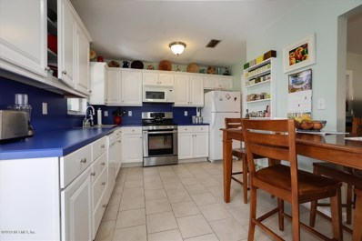 Jacksonville Beach, FL home for sale located at 904 15TH Ave N, Jacksonville Beach, FL 32250