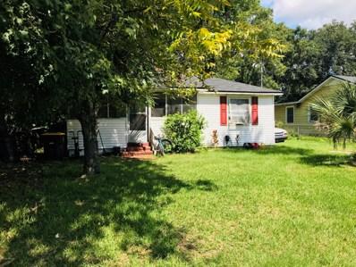 3217 Sunnybrook Ave N, Jacksonville, FL 32254 - #: 974062