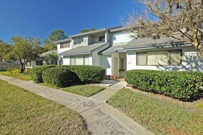 9360 Craven Rd UNIT 1204, Jacksonville, FL 32257 - #: 974064