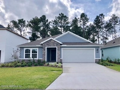 Jacksonville, FL home for sale located at 12398 Sea Island Dr, Jacksonville, FL 32225