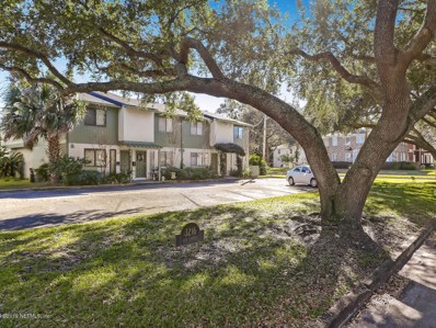 Jacksonville, FL home for sale located at 3216 Oak St UNIT 1, Jacksonville, FL 32205