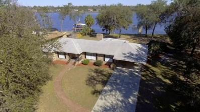 Jacksonville, FL home for sale located at 4921 Ortega Farms Blvd, Jacksonville, FL 32210