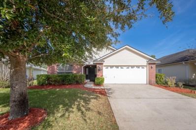 244 Pine Arbor Cir, St Augustine, FL 32084 - #: 974083