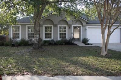 Jacksonville, FL home for sale located at 12208 Glenn Hollow Dr, Jacksonville, FL 32226