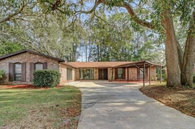 Jacksonville, FL home for sale located at 1523 Montrose Ave E, Jacksonville, FL 32210