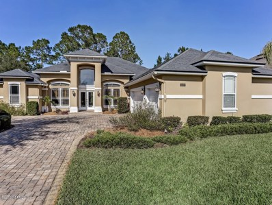 4428 Vista Point Ln, Orange Park, FL 32065 - MLS#: 974093