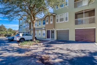 Jacksonville, FL home for sale located at 10075 Gate Pkwy N UNIT 411, Jacksonville, FL 32246