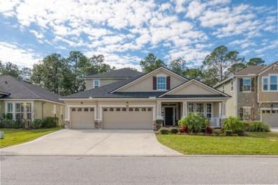 14366 Garden Gate Dr, Jacksonville, FL 32258 - #: 974112
