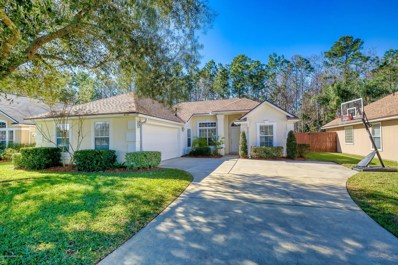 Jacksonville, FL home for sale located at 4132 Ripken Cir W, Jacksonville, FL 32224