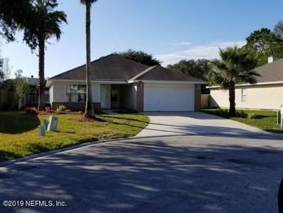 11116 Wyndham Hollow Ln, Jacksonville, FL 32246 - #: 974119