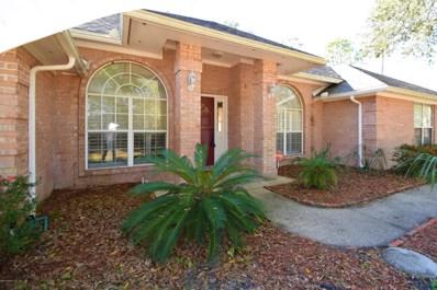 2311 Foxwood Dr, Orange Park, FL 32073 - #: 974122