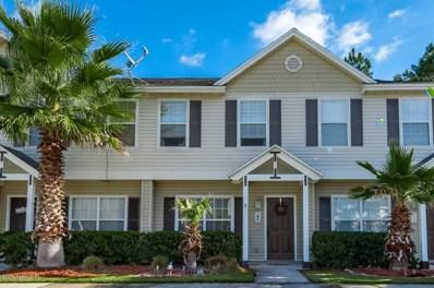 Middleburg, FL home for sale located at 1867 Lago Del Sur Dr, Middleburg, FL 32068