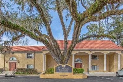 Jacksonville, FL home for sale located at 5811 Atlantic Blvd UNIT 212, Jacksonville, FL 32207