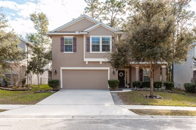 475 Auburn Oaks Rd E, Jacksonville, FL 32218 - #: 974153