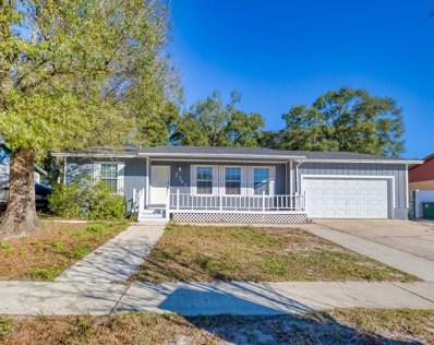 2755 Sandusky Ave E, Jacksonville, FL 32216 - #: 974155