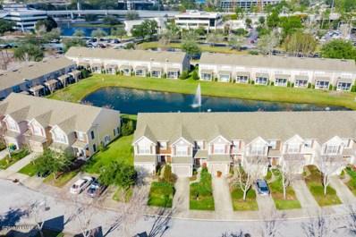 Jacksonville, FL home for sale located at 7192 Stonelion Cir, Jacksonville, FL 32256