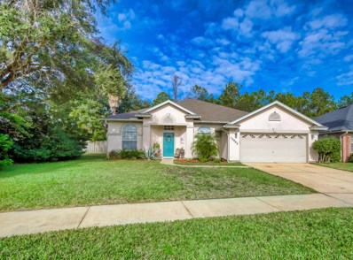 Jacksonville, FL home for sale located at 13885 Ibis Point Blvd, Jacksonville, FL 32224