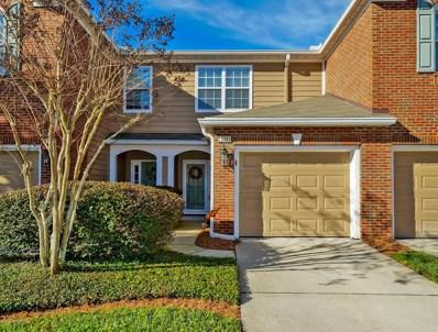 13301 Stone Pond Dr, Jacksonville, FL 32224 - #: 974176