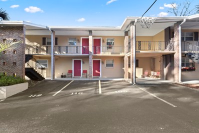 Jacksonville, FL home for sale located at 4836 Atlantic Blvd UNIT 110, Jacksonville, FL 32207