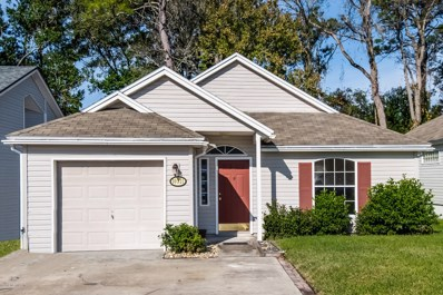 10321 Homard Blvd N, Jacksonville, FL 32225 - #: 974185