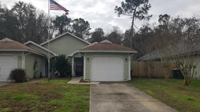 3882 Windridge Ct, Jacksonville, FL 32257 - #: 974195