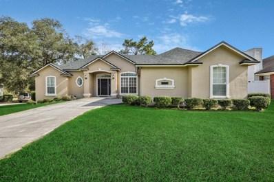 Jacksonville, FL home for sale located at 11559 Riva Ridge Ct, Jacksonville, FL 32218