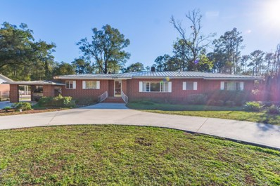 Jacksonville, FL home for sale located at 6509 Hyde Grove Ave, Jacksonville, FL 32210