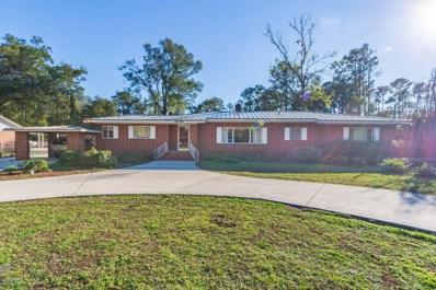 6509 Hyde Grove Ave, Jacksonville, FL 32210 - #: 974209
