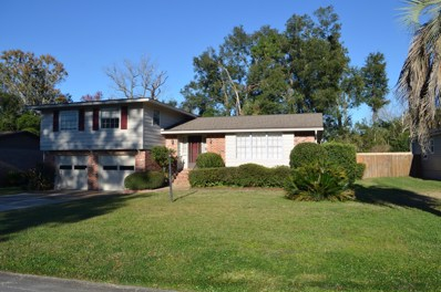1951 Afton Ln, Jacksonville, FL 32211 - MLS#: 974216