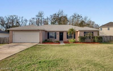 Jacksonville, FL home for sale located at 1390 Lindsey Crossing Dr, Jacksonville, FL 32218