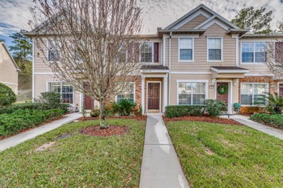 Jacksonville, FL home for sale located at 6579 Arching Branch Cir, Jacksonville, FL 32258
