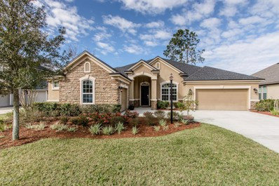 Orange Park, FL home for sale located at 1698 Wild Dunes Cir, Orange Park, FL 32065