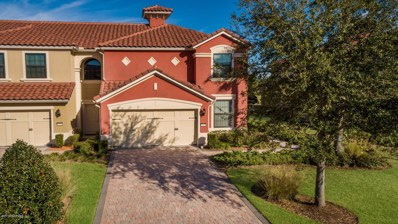 Jacksonville, FL home for sale located at 13527 Montecito Pl, Jacksonville, FL 32224