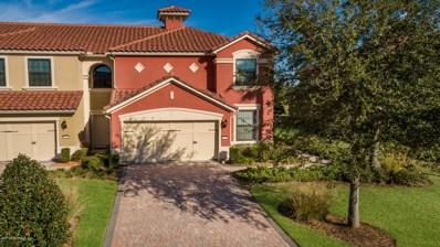 13527 Montecito Pl, Jacksonville, FL 32224 - #: 974231